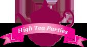 High-Tea-Parties-Teapot